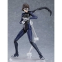 Figma Persona 5 the Animation QUEEN (Reedición)