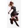 Persona 5 Dancing in Starlight MAKOTO NIIJIMA