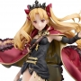Fate/Grand Order LANCER/ERESHKIGAL 1/7 (Max Factory)