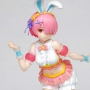 Re: ZERO Starting Life in Another World Precious Figure RAM Happy Easter Ver.