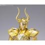 Saint Seiya Myth Cloth EX CAPRICORN SHURA Revival