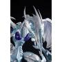 Yu-Gi-Oh! 5D's STARDUST DRAGON