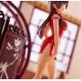Rent A Girlfriend CHIZURU MIZUHARA China Ver.