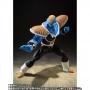 Dragon Ball Z S.H. Figuarts BURTER & GULDO
