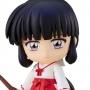 Nendoroid No. 1537 Inuyasha KIKYO