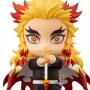 Nendoroid No. 1541 Demon Slayer: Kimetsu No Yaiba KYOJURO RENGOKU