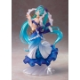 Vocaloid Princess AMP MIKU HATSUNE Mermaid Ver.