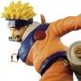 Naruto Vibration Stars NARUTO UZUMAKI