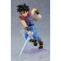 Figma Dragon Quest The Adventure of Dai FLY (DAI)
