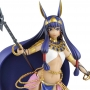 Fate/Grand Order The Movie - Divine Realm of the Round Table: Camelot Servant Figure NITOCRIS