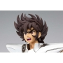 Saint Seiya Myth Cloth EX PEGASUS SEIYA V3 (Final Bronze Cloth)