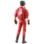 Akira Real Action Heroes (RAH) KANEDA Project BM! 1/6 (Medicom Toy)