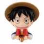 One Piece Look Up MONKEY D. LUFFY