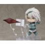 Nendoroid No. 1527 NieR Replicant Ver. 1.22474487139... NIER
