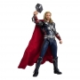 Avengers S.H. Figuarts THOR Avengers Assemble Edition