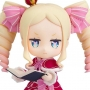Nendoroid No. 861 Re:ZERO Starting Life in Another World BEATRICE