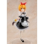 Re:ZERO Starting Life in Another World PETRA LEYTE Tea Party Ver.