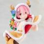 Re:ZERO Starting Life in Another World RAM Christmas Maid Ver. 1/7 (Kadokawa)