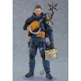 Figma Death Stranding SAM PORTER BRIDGES