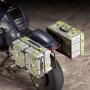 Death Stranding Plastic Model Kit REVERSE TRIKE