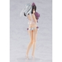 Fate/Kaleid Liner Prisma Illya: Prisma Phantasm MIYU EDELFELT Wedding Bikini Ver.