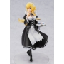 Re:ZERO Starting Life in Another World FREDERICA BAUMANN Tea Party Ver.