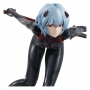 G.E.M. Series Rebuild of Evangelion REI AYANAMI (Tentative Name)