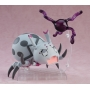 Nendoroid No. 1559 Sí, Soy Una Araña, ¿Qué Pasa? KUMOKO