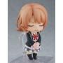 Nendoroid No. 1564 My Teen Romantic Comedy SNAFU Climax IROHA ISSHIKI