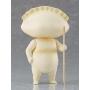 Nendoroid No. 1563 Dorohedoro GYOZA FAIRY