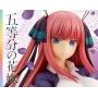 The Quintessential Quintuplets NINO NAKANO Bonus Edition