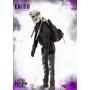 Dorohedoro 1/6 Scale Collectible Figure EBISU