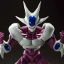 Dragon Ball Z S.H. Figuarts COOLER Final Form