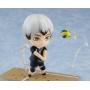 Nendoroid No. 1585 Haikyu!! To The Top SHINSUKE KITA
