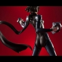 Persona 5 The Royal Lucrea MAKOTO NIIJIMA