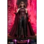 WandaVision Television Masterpiece Series THE SCARLET WITCH