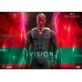 WandaVision Television Masterpiece Series VISION