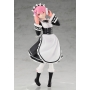 Re:ZERO Starting Life in Another World Pop Up Parade RAM: Ice Season Ver.