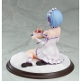 Re:ZERO Starting Life in Another World REM: Birthday Cake Ver.