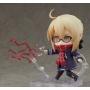 Nendoroid No. 1545 Fate/Grand Order BERSERKER/MYSTERIOUS HEROINE X (Alter)