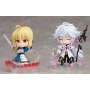 Nendoroid No. 970-DX Fate/Grand Order CASTER/MERLIN: Magus of Flowers Ver.