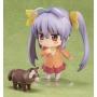 Nendoroid No. 445 Non Non Biyori RENGE MIYAUCHI
