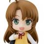 Nendoroid No. 1583 Non Non Biyori Nonstop KOMARI KOSHIGAYA