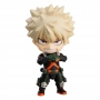 Nendoroid No. 1595 My Hero Academia KATSUKI BAKUGO Winter Costume Ver.