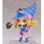 Nendoroid No. 1596 Yu-Gi-Oh! DARK MAGICIAN GIRL