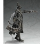 Figma Bloodborne: The Old Hunters HUNTER The Old Hunters Edition