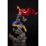 Marvel Avengers Fine Art Statue THOR