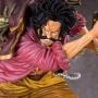 One Piece Figuarts ZERO Extra Battle GOL D. ROGER Kamusari