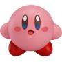 Nendoroid No. 544 Kirby's Dream Land KIRBY