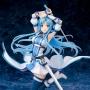 Sword Art Online ASUNA Undine Ver. 1/7 (Alter)